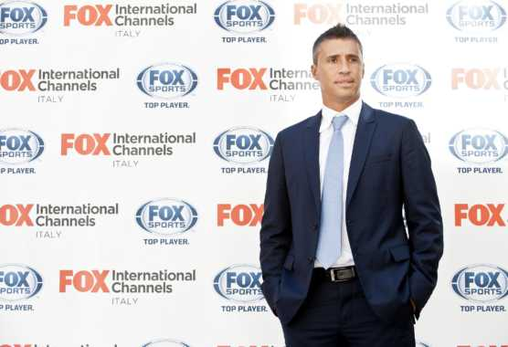 Montpellier - Paris Saint-Germain: prima diretta in HD su Fox Sports | Digitale terrestre: Dtti.it