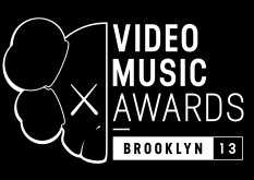 MTV Video Music Awards: la premiere in diretta la notte fra il 25 e 26 Agosto | Digitale terrestre: Dtti.it