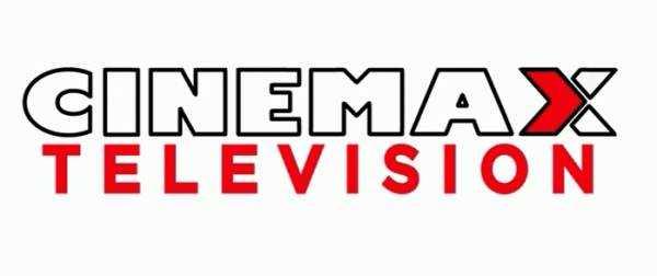 Attivata Cinemax Television sul canale 144, trasmissioni al via a Ottobre | Digitale terrestre: Dtti.it