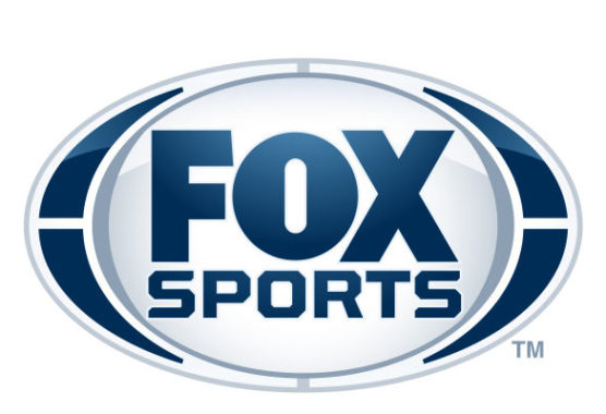 Attivata FOX Sports sulla numerazione 382 del digitale terrestre | Digitale terrestre: Dtti.it