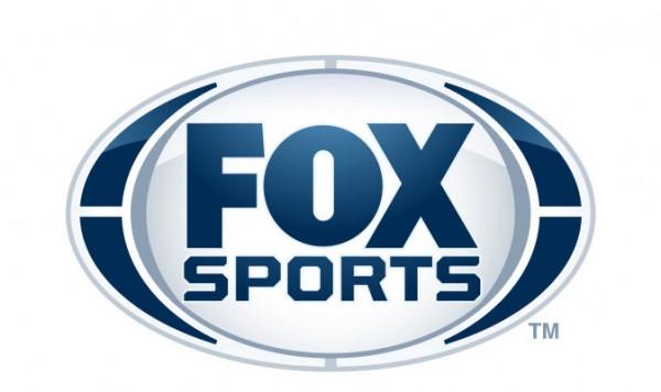 Nel weekend di Fox Sports Manchester City-Arsenal e Tottenham-Liverpool