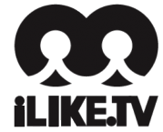 iLIKE.tv ora ricevibile in tutta Italia sul canale 230 | Digitale terrestre: Dtti.it