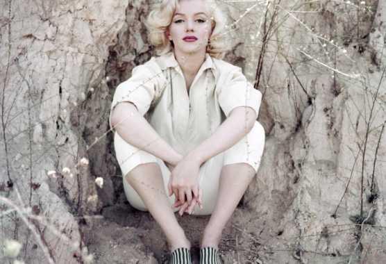 Diva Universal presenta in Prima TV Love, Marilyn   Digitale terrestre: Dtti.it