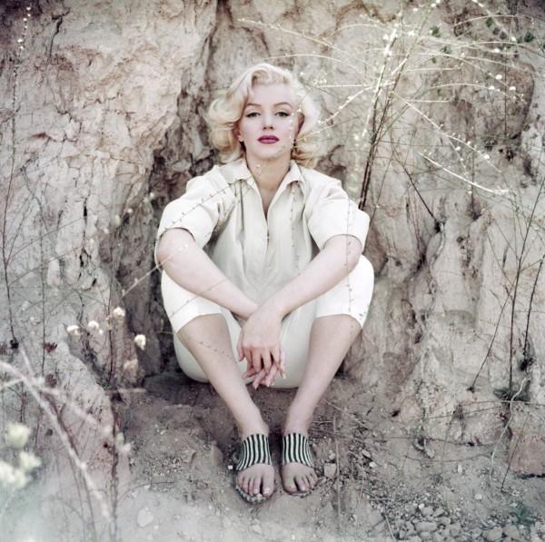 Diva Universal presenta in Prima TV Love, Marilyn