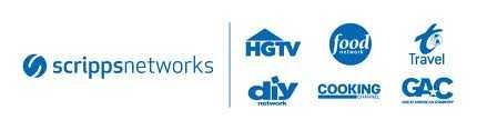 Iniziano i programmi di Scripps Networks sul canale 49 | Digitale terrestre: Dtti.it