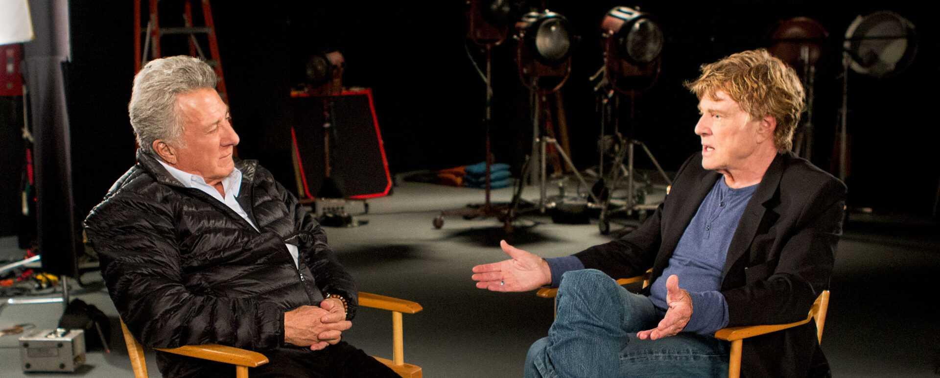 Tutti gli uomini del presidente: la vera storia su Discovery Channel e Sky Cinema Cult | Digitale terrestre: Dtti.it