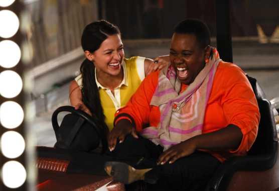 Glee, la 5° stagione su Sky Uno   Digitale terrestre: Dtti.it