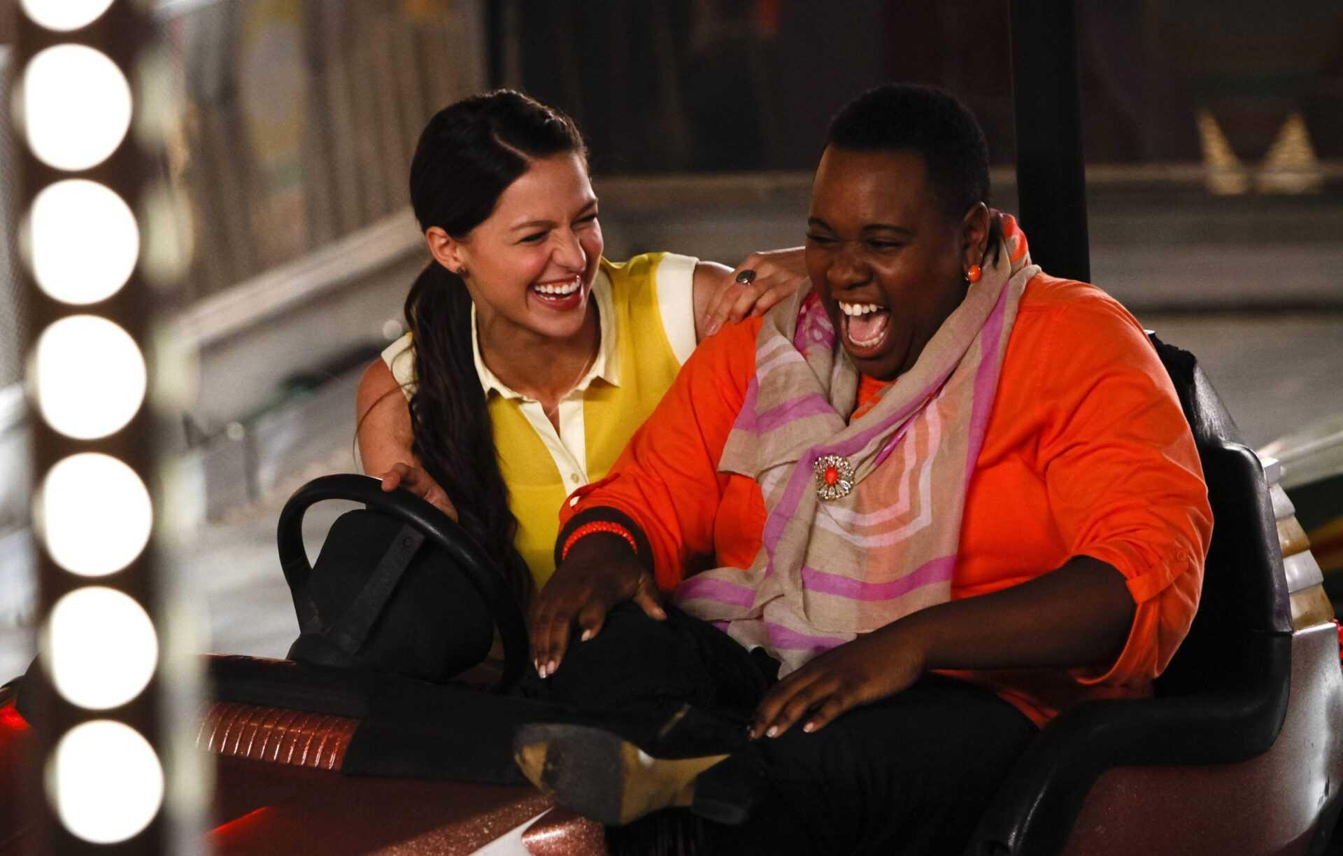 Glee, la 5° stagione su Sky Uno | Digitale terrestre: Dtti.it