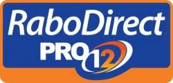 "Rabodirect PRO12, ""Benetton Treviso-Connacht Rugby"" e ""Munster-Leinster"" su Italia2"