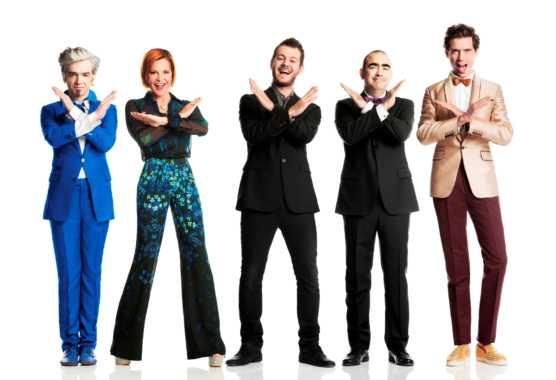 X Factor 2013: al via il 24 Settembre, tutti i dettagli | Digitale terrestre: Dtti.it