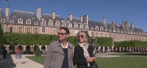 """Real Time: dal 5 Settembre Paola Marella è in Francia con """"Cerco casa... Disperatamente"""""""