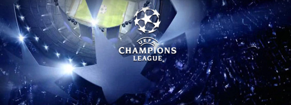 Champions League: 6° turno orari diretta tv e streaming