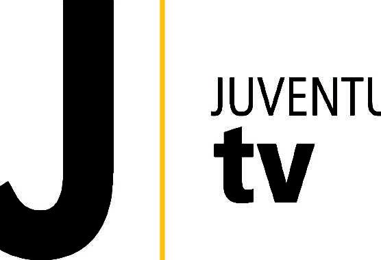 JTV scende in campo Domenica 29 Settembre con il suo nuovo volto Cristina Chiabotto | Digitale terrestre: Dtti.it