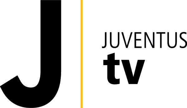 JTV scende in campo Domenica 29 Settembre con il suo nuovo volto Cristina Chiabotto