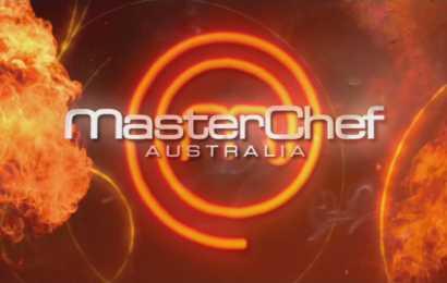 MasterChef Australia, stagione 9 al via su Cielo