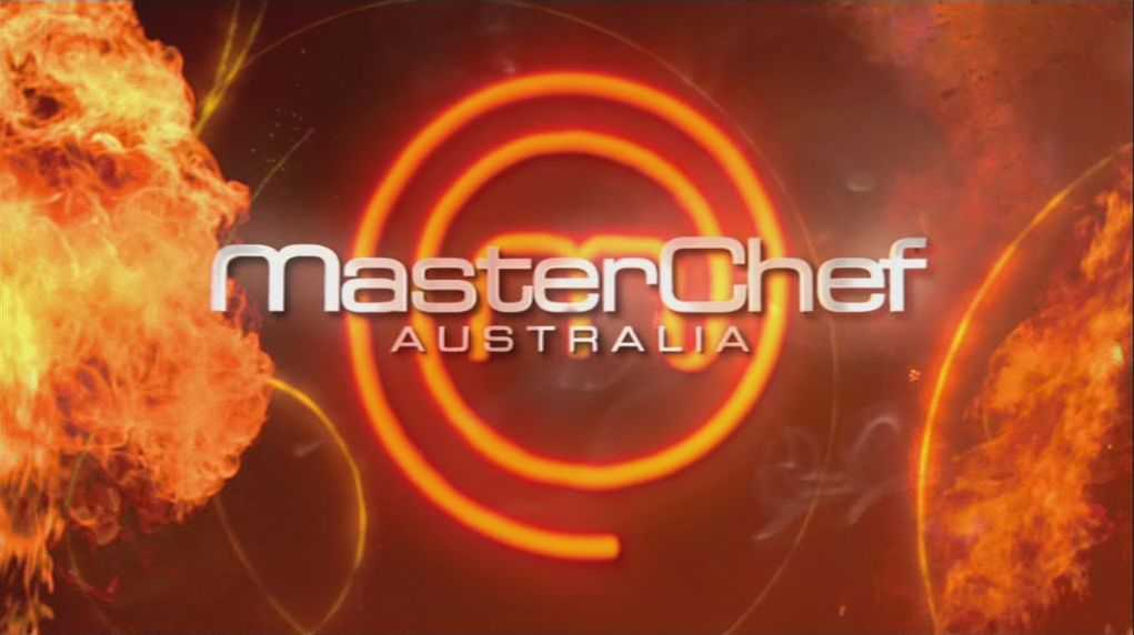 "Arriva su Cielo, in prima tv ""Masterchef Australia"" 
