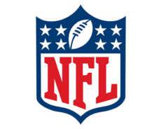 Football americano NFL: orari diretta tv match dal 24 al 27 Novembre