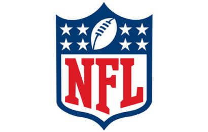Football americano NFL, programmazione diretta tv dal 3 al 6 Novembre