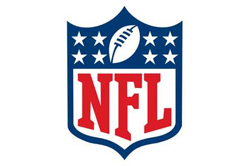 "NFL su Italia 2: ""Houston Texans-Seattle Seahawks"" e ""New Orleans Saints-Miami Dolphins"""