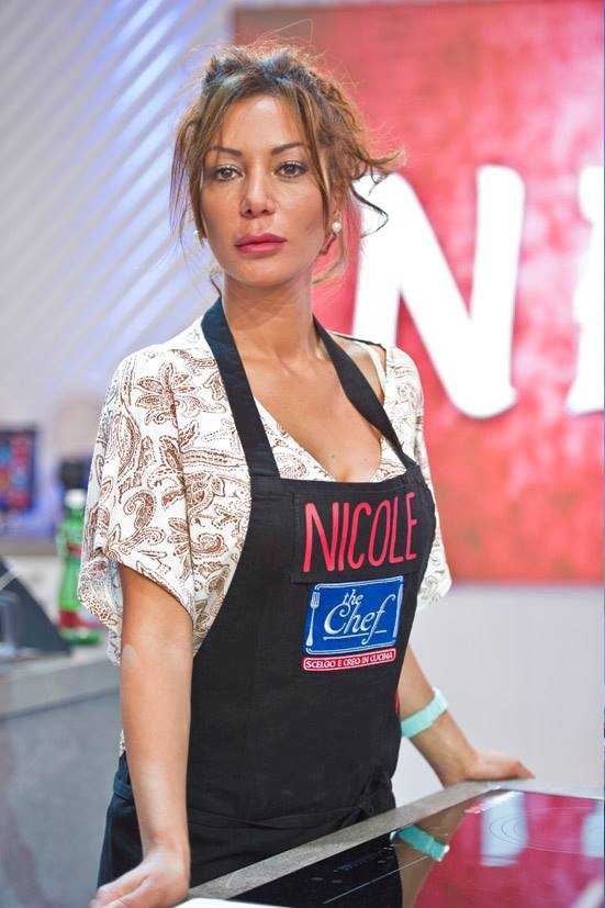 nicole-cappa