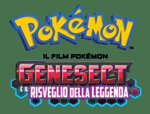 pokemon-genesect