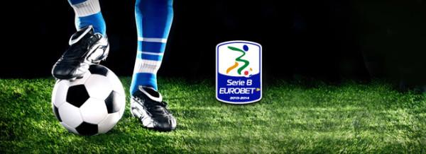 Serie B: giornata 7: diretta tv e streaming