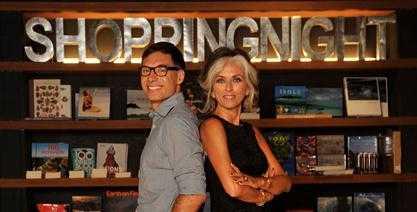 Shopping Night: Home edition, su Real Time dal 17 Ottobre | Digitale terrestre: Dtti.it