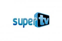 La bresciana Super TV estende la copertura all'Emilia Romagna