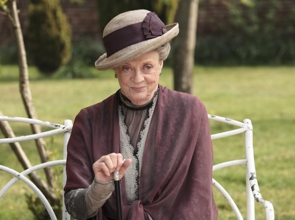 Downton Abbey, la stagione 2 su Diva Universal