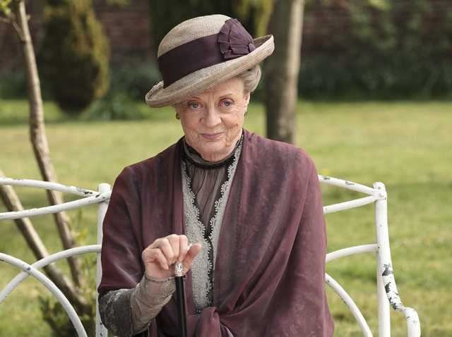 Downton Abbey, la stagione 2 su Diva Universal | Digitale terrestre: Dtti.it