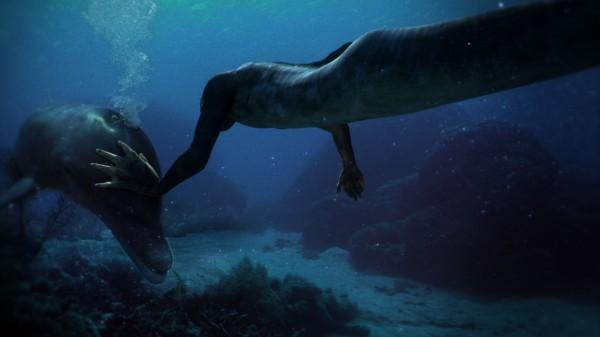Sirene: il mistero svelato, in prima tv su Focus Giovedì 31 Ottobre