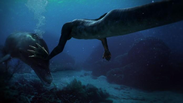 Sirene: il mistero svelato, in prima tv su Focus Giovedì 31 Ottobre | Digitale terrestre: Dtti.it