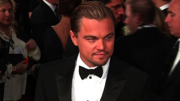 CU 09 Leonardo DiCaprio