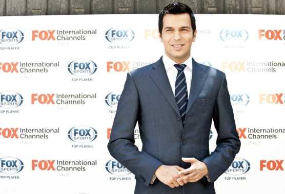 Premier League, Liga, Ligue 1, Eredivisie ed MLS in onda su Fox Sports | Digitale terrestre: Dtti.it