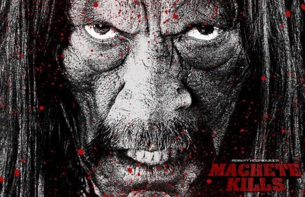 Machete-Kills-Trailer