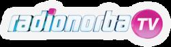 Arriva anche sul satellite Radionorba Television