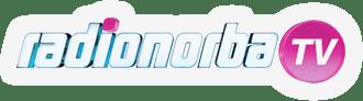 Arriva anche sul satellite Radionorba Television   Digitale terrestre: Dtti.it