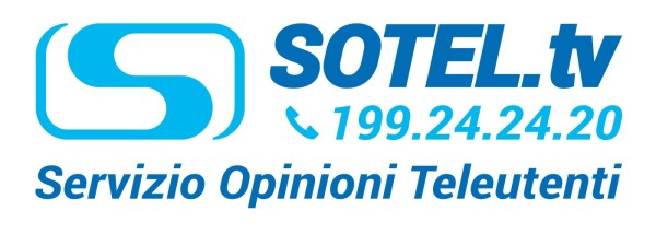 SOTEL.tv_Logo