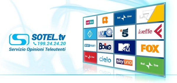 SOTEL.tv_Logo_site