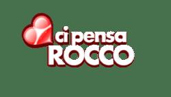 """Rocco Siffredi arriva dal 5 Novembre su Cielo con """"Ci pensa Rocco"""""""