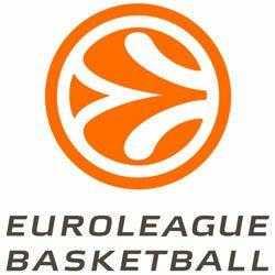 Eurolega 2013/2014 al via il 16 Ottobre, diretta su Sky Sport HD