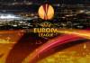 Europa League, Trabzonspor-Lazio in diretta su Retequattro | Digitale terrestre: Dtti.it