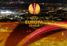 Europa League, Trabzonspor-Lazio in diretta su Retequattro | Digitale terrestre: Dtti.it