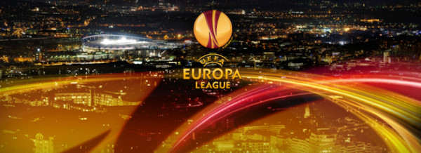 Europa League: 5 turno fase a gironi: diretta tv e streaming