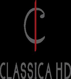 Classica HD, dal 10 Ottobre sul canale 131 di Sky in alta definizione