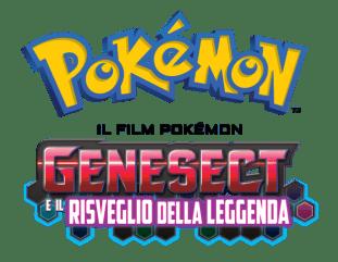 Pokemon Genesect e il risveglio della leggenda su K2 | Digitale terrestre: Dtti.it