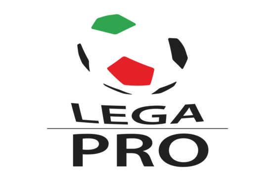 Gli highlights della Lega Pro e un approfondimento settimanale su Sky Sport24 HD | Digitale terrestre: Dtti.it