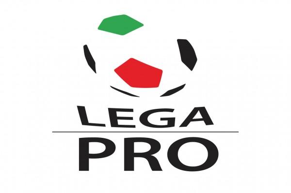 Gli highlights della Lega Pro e un approfondimento settimanale su Sky Sport24 HD