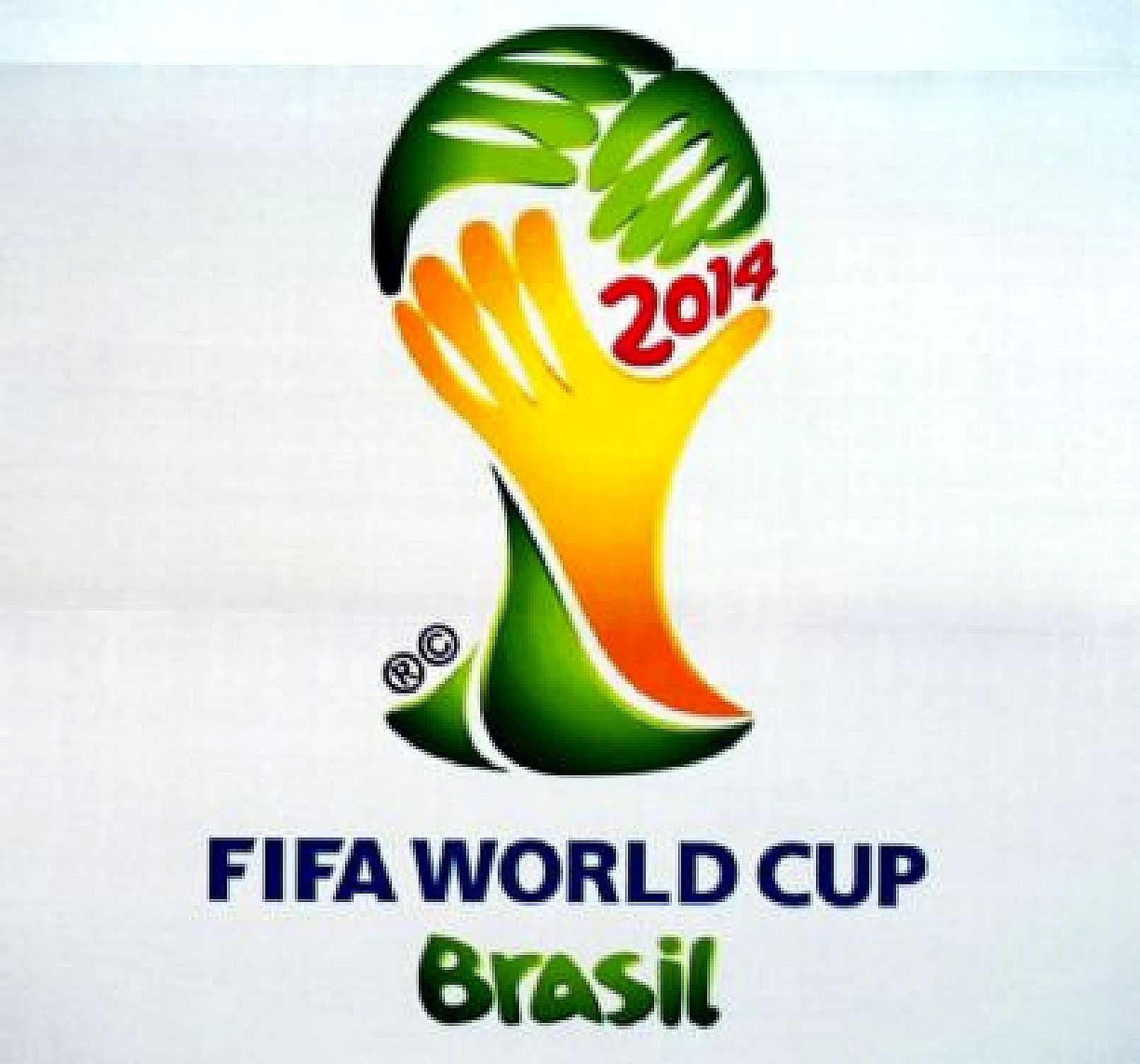 Qualificazioni Mondiali 2014, i prossimi match su Premium Calcio | Digitale terrestre: Dtti.it