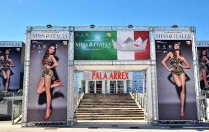Miss Italia: la finale su La7